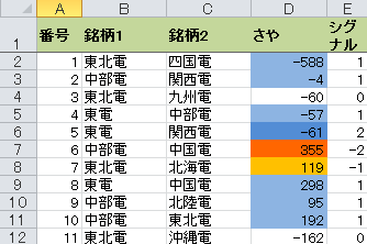 20101019fig1.png
