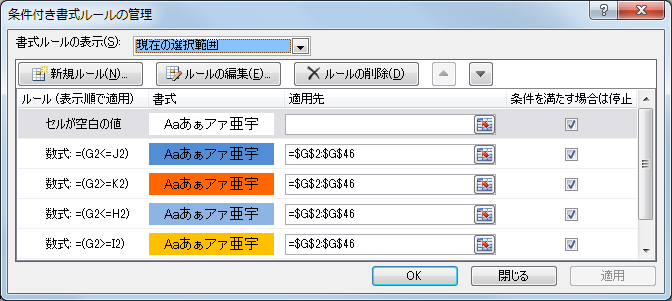 20101019fig2.png