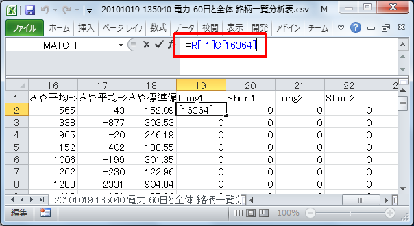 20101019fig4b.png