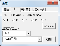20120502fig1.png