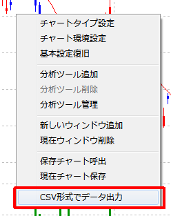 20120618fig1.png