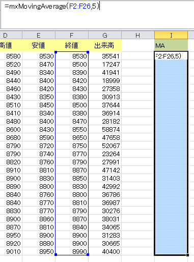 20121009fig4.png