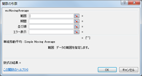 20121009fig7.png